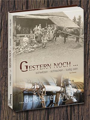 BÜCHER & CD