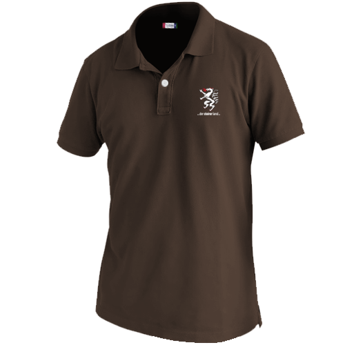 front_brown