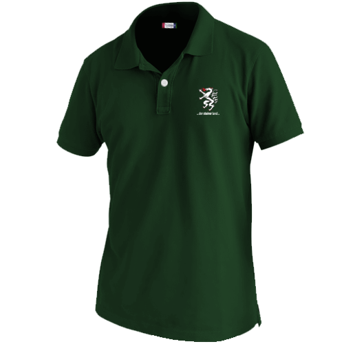 front_green