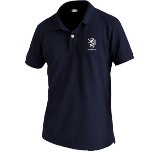 front_polo_mandl_blue