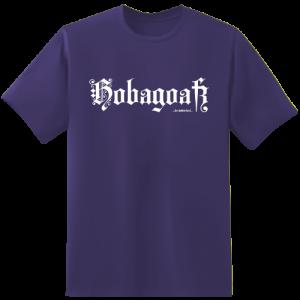 hobagoaß_vorne