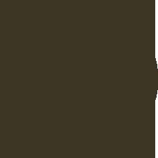 steirerLodn