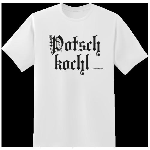potschk_vorne