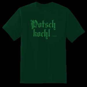 potschkochl_vorne