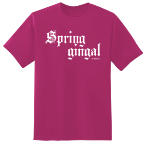 springgingal_vorne