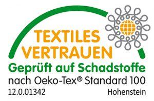 textilesvertrauen_wellness