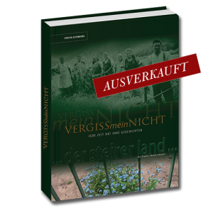 vergissmeinnicht_cover_ausverk