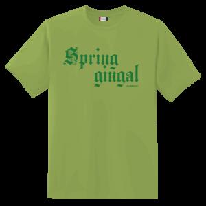 shirt_green