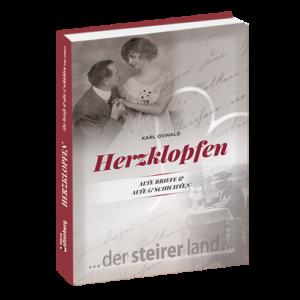 buch_herzklopfen